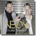 Cover: Neon - Planetenhaft
