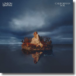 Cover: London Grammar - Lose Your Head