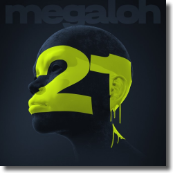 Cover: Megaloh - 21