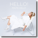 Cover: Maite Kelly - Hello!
