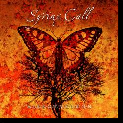 Cover: Syrinx Call - Mirrorneuron