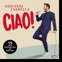 Cover: Giovanni Zarrella - Ciao!