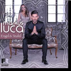 Cover: Markus Luca - Engel & Teufel