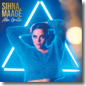 Cover:  Sihna Maagé - Alles Gratis