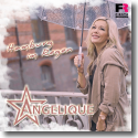 Cover:  Angelique - Hamburg im Regen