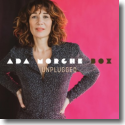 Cover: Ada Morghe - BOX unplugged