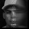 Cover:  Pietro Lombardi - Warum