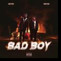 Cover:  Juice WRLD & Young Thug - Bad Boy
