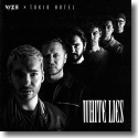 Cover:  VIZE x Tokio Hotel - White Lies