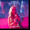 Cover: Lydia Kelovitz - Tinderellas