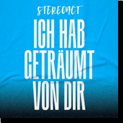 Cover: Stereoact - Ich hab geträumt von dir (Stereoact #Remix)