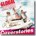Cover:  Global Kryner - Coverstories