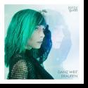 Cover: Jazzy Gudd - Ganz weit draußen