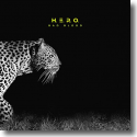 Cover: H.E.R.O. - Bad Blood