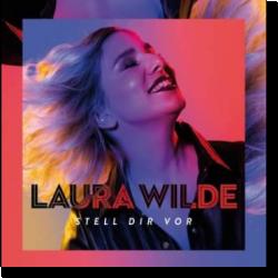 Cover: Laura Wilde - Stell dir vor