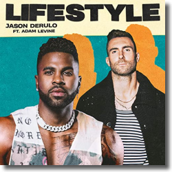 Cover: Jason Derulo feat. Adam Levine - Lifestyle