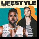 Jason Derulo feat. Adam Levine - Lifestyle