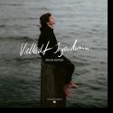 Cover: Wincent Weiss - Vielleicht Irgendwann