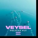 Cover: Veysel & Miksu / Macloud - Pelican Fly