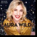 Cover: Laura Wilde - Unbeschreiblich