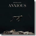 Dennis Lloyd - Anxious