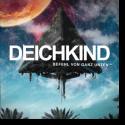 Cover: Deichkind - Befehl von ganz unten