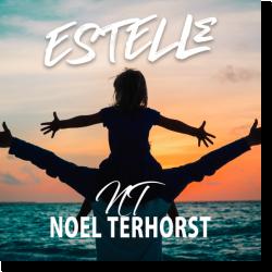 Cover: Noel Terhorst - Estelle