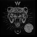 Cover:  Der W - Operation Transformation - Zwo Acht - 2020 Best of Der W