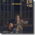 Cover: Birdy - Young Heart