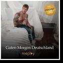 Reeplay - Guten Morgen Deutschland