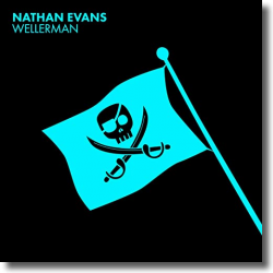 Cover: Nathan Evans - Wellerman (Sea Shanty)