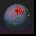 Sivert Høyem - Roses Of Neurosis