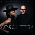 Morcheeba - Morcheeba