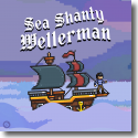 Cover: Sea Shanty - Wellerman