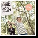 Cover: KLEE - Danke Nein
