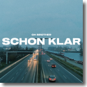 Cover: Oh Brother - Schon klar
