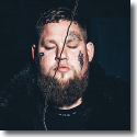 Cover: Rag'n'Bone Man - All You Ever Wanted