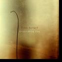 Cover: Timo Scharf - Groundhog Day