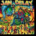 Jan Delay - Jan Delay