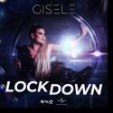 Cover: Gisele Abramoff - Lockdown