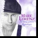 Cover: Mark Lorenz - Ich tanz unter'm Regenbogen