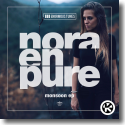 Cover: Nora En Pure - Monsoon EP