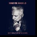 Cover: Nino de Angelo - Zeit heilt keine Wunden