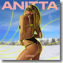 Cover: Anitta - Loco