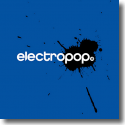 Cover:  Various Artists - electrpop.18