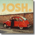 Cover: Josh. - Ring in der Hand