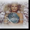 Cover: Diana Herold - Deins, meins, eins