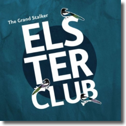 Cover: Elster Club - The Grand Stalker