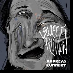 Cover: Andreas Kümmert - Sweet Oblivion