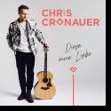 Cover: Chris Cronauer - Diese eine Liebe